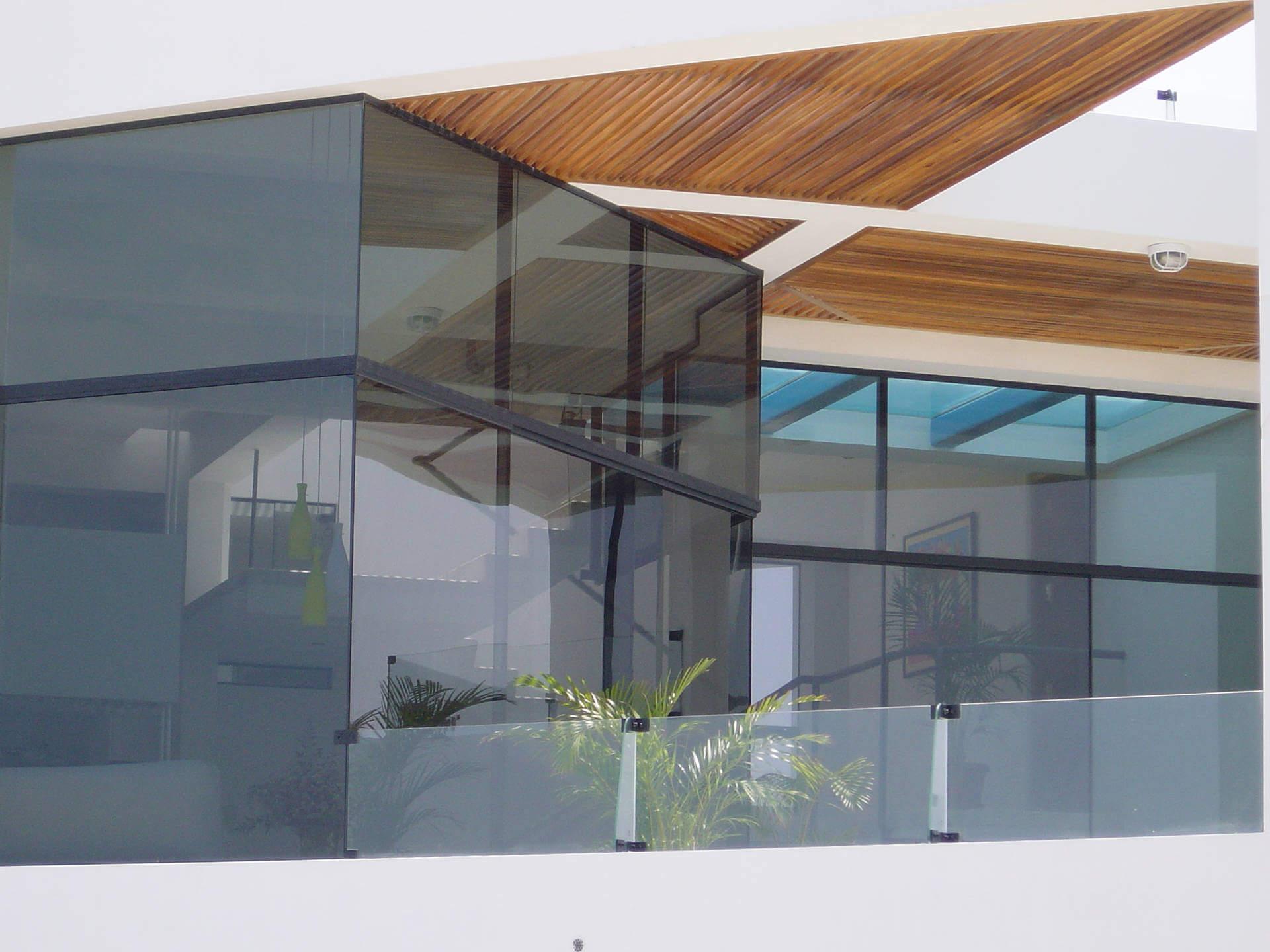 Beach House Peru 06